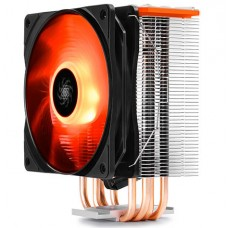 Deepcool Gammaxx GT RGB CPU 120MM Heatsink Cooler Intel 115x & AMD FM2 AM3 AM4
