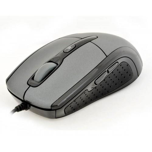Gigabyte M6580 Rev 2 0 Laser USB 5 Button Mouse